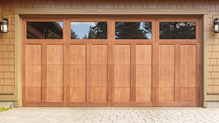 Interstate Garage Doors Southborough, MA 508-321-3213